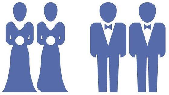 Cape venue refuses gay wedding